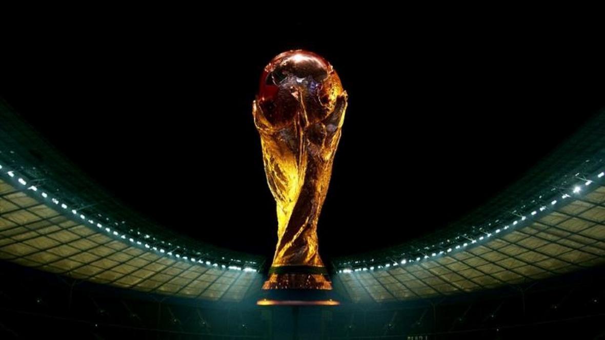 نگرانی رئیس فیفا از تاخیر در برگزاری مسابقات مقدماتی جام جهانی 2022