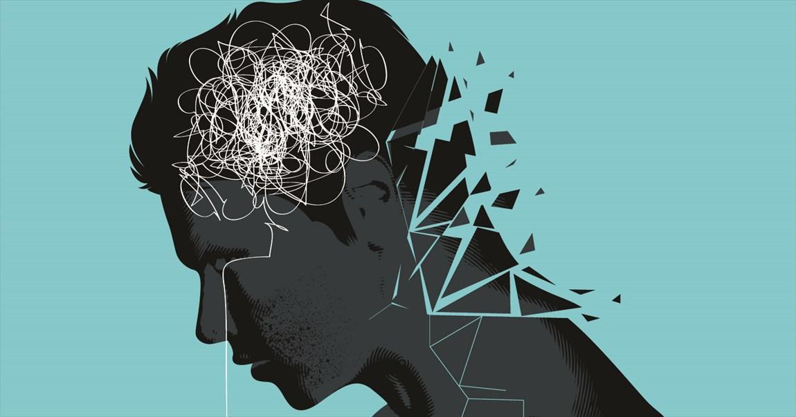 8 علامت که نشان می دهد روان تان خسته است نه جسم تان