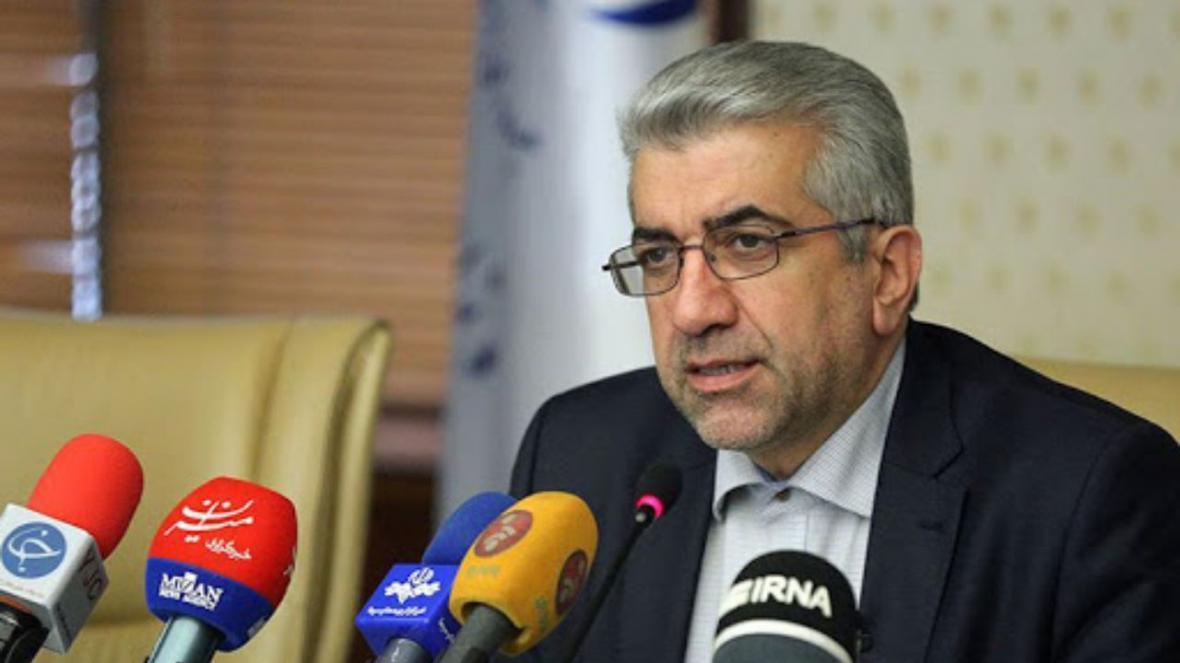یزد بهشت سرمایه گذاری ایران ، صندلی ایران در بازار اوراسیا محکم گردد