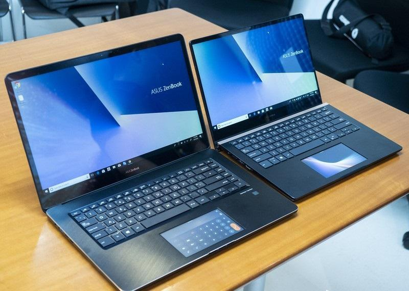 قیمت انواع لپ تاپ، امروز 1 آبان 99