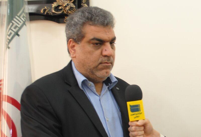 خبرنگاران 30 نفر از محکومان زندان دزفول به کرونا مبتلا شدند