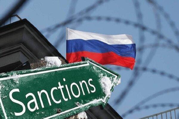 اتحادیه اروپا تحریم های جدیدی را علیه روسیه وضع کرد