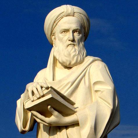 حکایتی آموزنده از کتاب تاریخ بیهقی