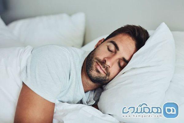 باورهای غلط درباره خواب