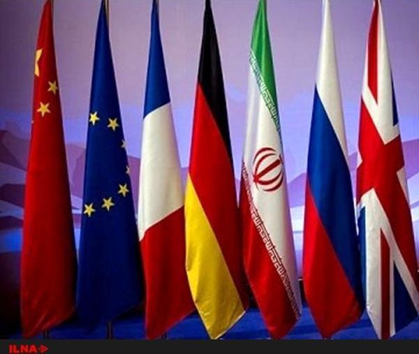 اروپایی ها زیر میز برجام زدند