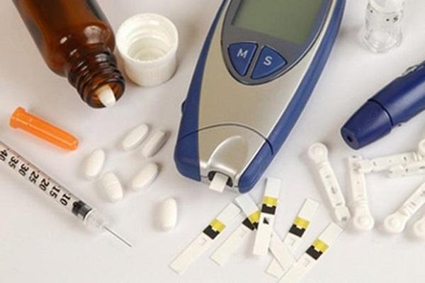 داروی دیابت در درمان نارسایی قلبی موثر است