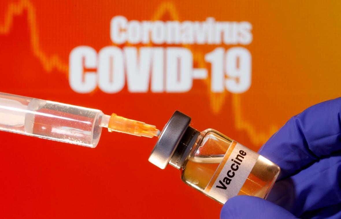 کدام دولت ها برای اطلاعات واکسن کرونا حملات هکری می نمایند؟