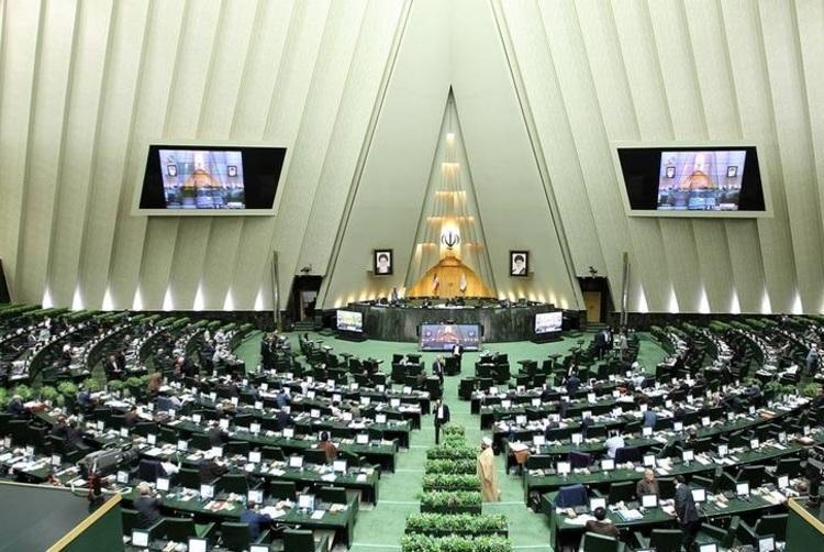 شروط مجلس برای واردات خودرو