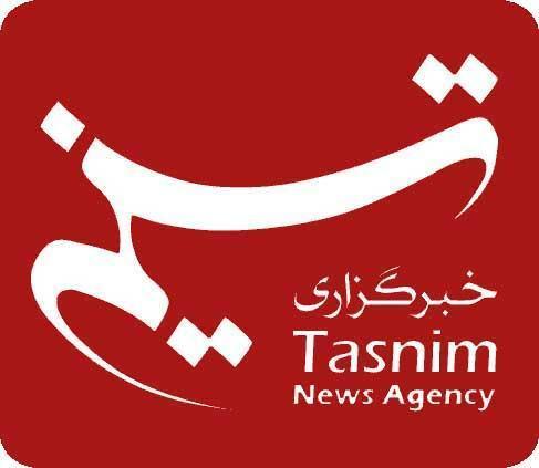 تدابیر شدید امنیتی در شهر ناصریه در استان ذی قار عراق