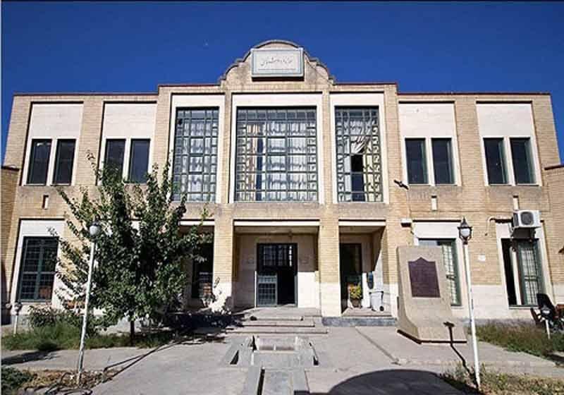 جرئیات بودجه دانشگاه سید جمال&zwnjالدین اسدآبادی اعلام شد