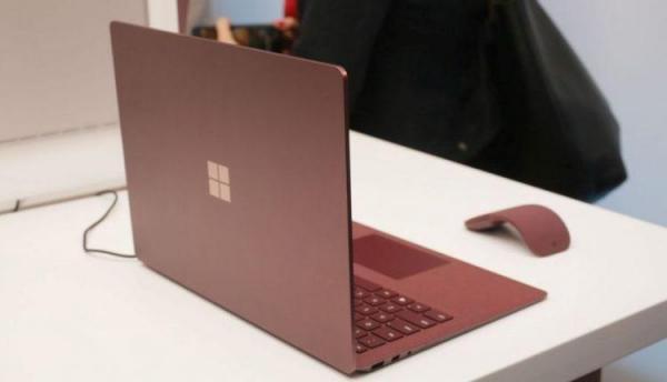 قیمت انواع لپ تاپ، امروز 25 آذر 99