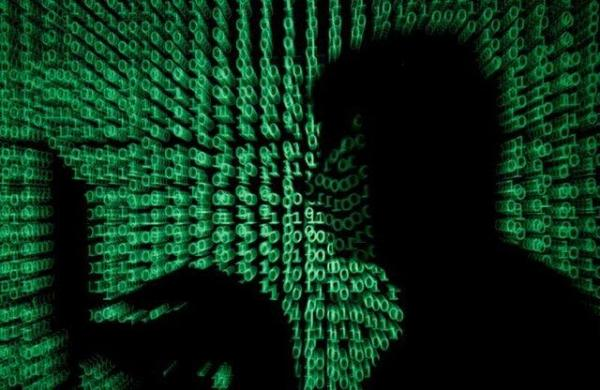 تقلای وزارت امنیت داخلی آمریکا و هزاران شرکت بعد از هک شدن
