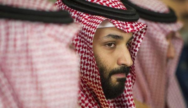 برکناری 100 ائمه جماعت عربستانی به اتهام عدم همراهی با سیاست بن سلمان