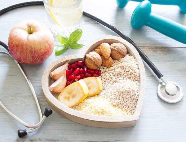 قرص سیمواستاتین موثر در کاهش چربی خون