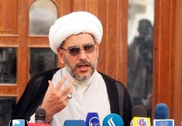 عراق، سخنگوی جریان صدر: به دنبال کسب 100 کرسی در انتخابات پارلمانی هستیم