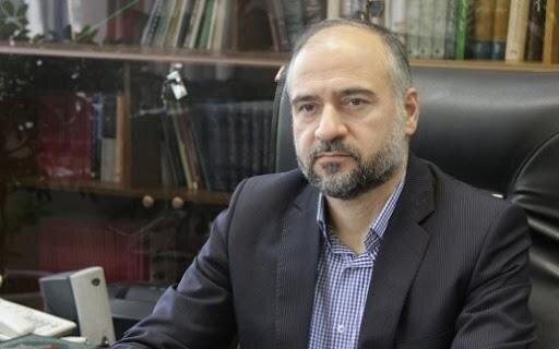 توضیحات دادستان نظامی تهران در مورد دلایل فاجعه سرنگونی هواپیمای اوکراینی