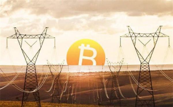 تولید 88.5 میلیون کیلووات ساعت برق در نیروگاه های تجدیدپذیر