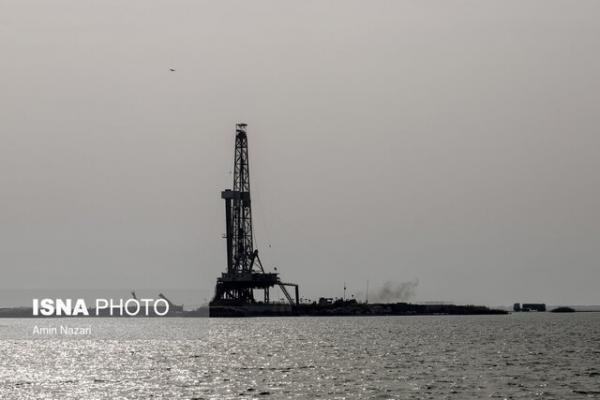 تخصیص تنها 12.6 درصد از اعتبارات نفت در خوزستان
