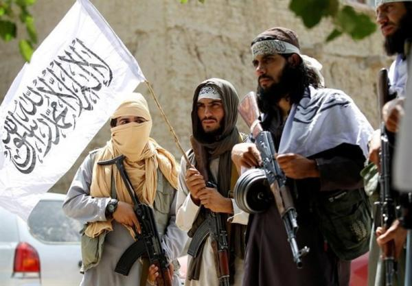 طالبان: هرگز با تمدید حضور نیروهای خارجی موافقت نمی کنیم