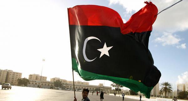 درخواست شورای امنیت برای اجرای کامل آتش بس در لیبی