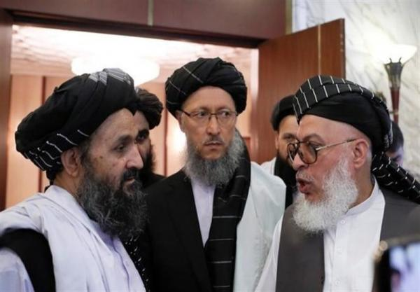مهمترین دلایل طالبان برای ترک میز مذاکرات بین الافغانی چیست؟