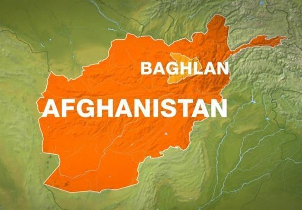 14 کشته و زخمی در حمله طالبان به نیروهای امنیتی در شمال افغانستان