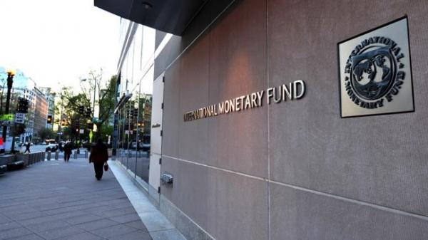 عملکرد صندوق بین المللی پول در بحران کرونا چگونه بوده است؟