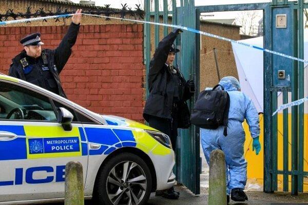 پلیس انگلیس هویت جسد کشف شده بیرون از لندن را خاطرنشان کرد