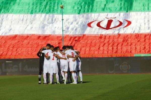 احتمال تعویق انتخابی جام جهانی به خاطر شکایت ایران از AFC