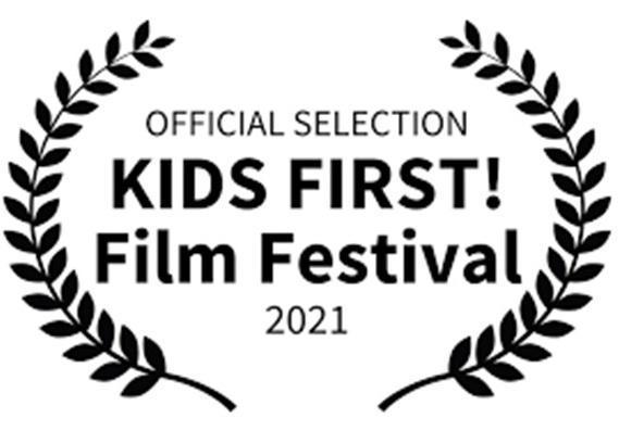 ویزای آمریکا:: 4 فیلم کوتاه ایرانی در جشنواره !KIDS FIRST آمریکا