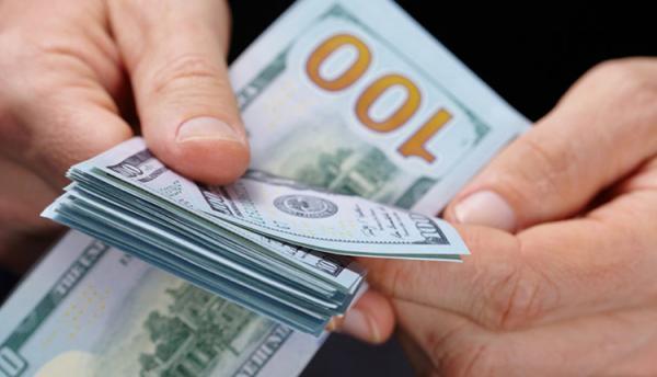 سیگنال روسی به بازار دلار