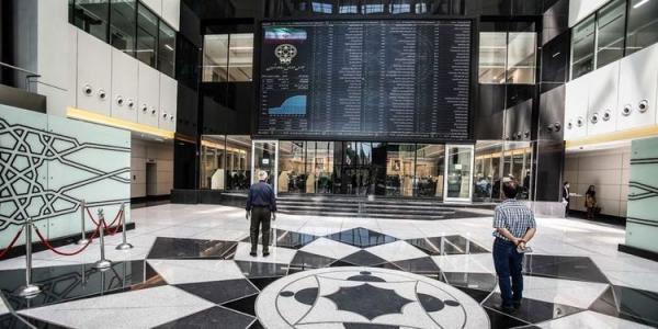 جزئیات شاخص و معاملات بورس امروز چهارشنبه 29 اردیبهشت 1400