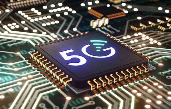 سامسونگ و ویوو بیشترین گوشی 5G را در سه ماه نخست 2021 فروختند