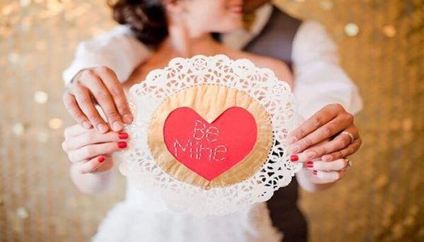 مجموعه ای عاشقانه از متن طولانی تبریک تولد برای همسر و عشق
