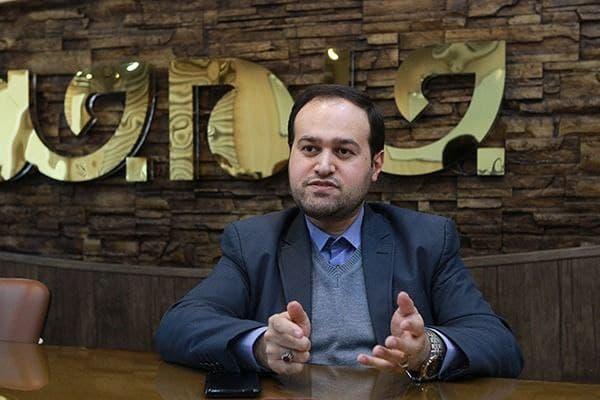 رقابت گسترده هنرمندان در حوزه سواد رسانه ای