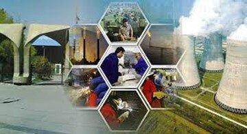 اجرای طرح اشتغال هزار جوان در منطقه ها جنوب تهران