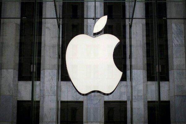 هشدار اپل به فاش کنندگان مشخصات محصولاتش