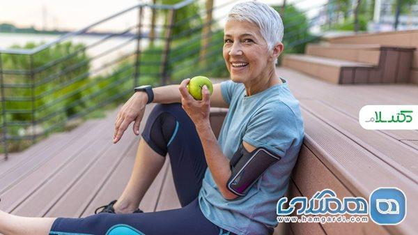 روش های ساده و تازه برای تقویت سیستم ایمنی بدن