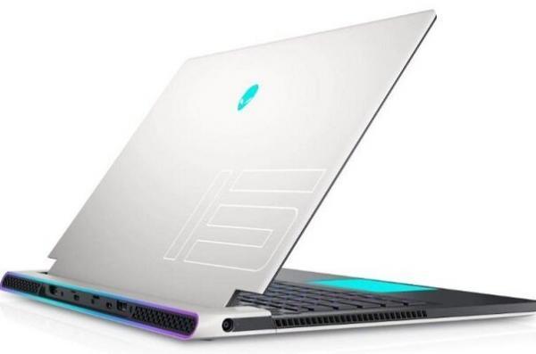 لپ تاپ های بازی نو با ضخامت 1سانتی متر
