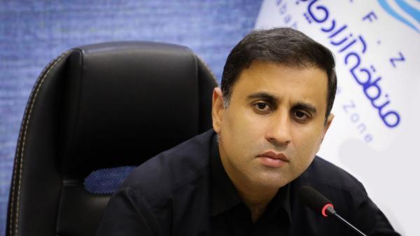 سعیدی: روز تلخی برای مجلس بود، از مردم عذرخواهی می کنم