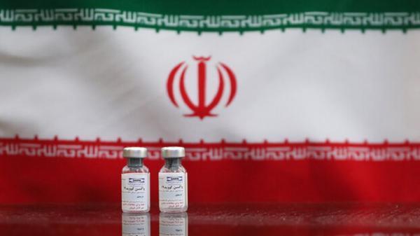 ایرانی ها تا کنون 5 میلیون و 613 هزار دوز واکسن کرونا تزریق نموده اند