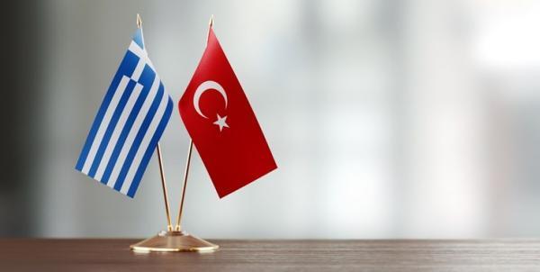 تور یونان ارزان: ترکیه: پاسخ لازم را به اقدامات تحریک آمیز و تهاجمی یونان خواهیم داد